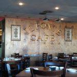 Il Ponte Cafe