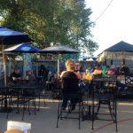 Timbuktu Bar and Grill