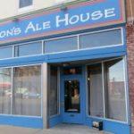 Jon's Ale House