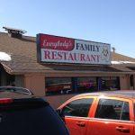 Everybody's Family Restaurant