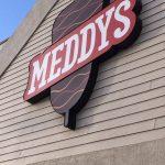 Meddy's