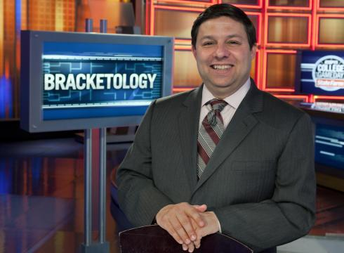 Meet-Joe-Lunardi-ESPNs-bracketology-master-OQ144LAS-x-large.jpg
