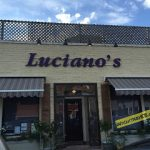 Luciano's Restaurant