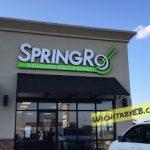 SpringRo