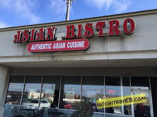 Asian Bistro