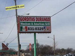 Gordita's Durango