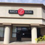 Ninza Sushi Bar