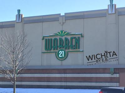 Warren 21