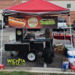 Hot-2-Trot Gourmet Hotdogs