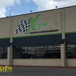 Xtreme Racing & Entertainment