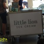 Little Lion Ice Cream