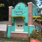 Chiquita's Corner