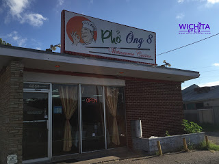 Pho Ong 8