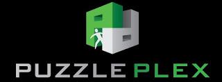 Puzzle Plex