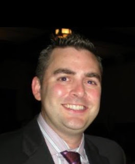 Jason Jabara