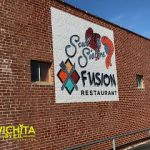 The Fusion Restaurant