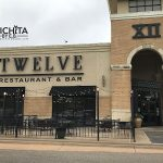 Twelve Restaurant & Bar