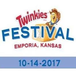 Twinkies Festival