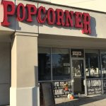 The Popcorner