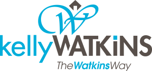 Kelly Watkins - The Watkins Way