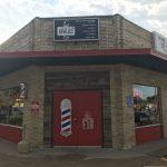 De'Ville's Barber Shop