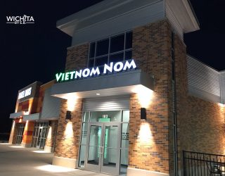 VietNom Nom
