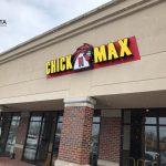 Chick N Max