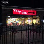 Taco Ville