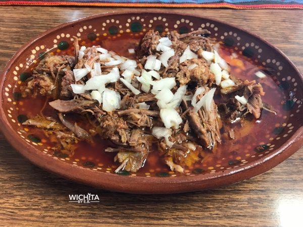 Tacos Altena