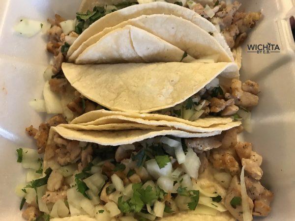Tacos Lopez