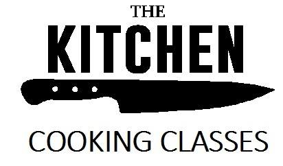 The Kitchen Cooking Class