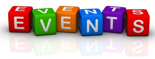 Stock Event