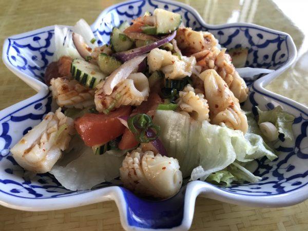Promise Thai Cuisine