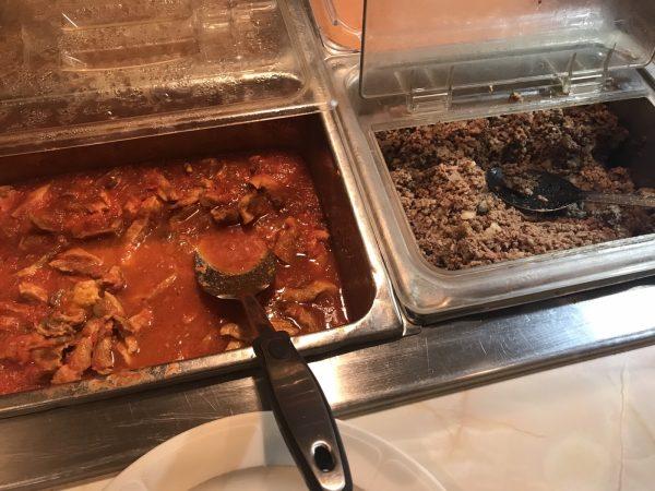 Cortez Restaurant