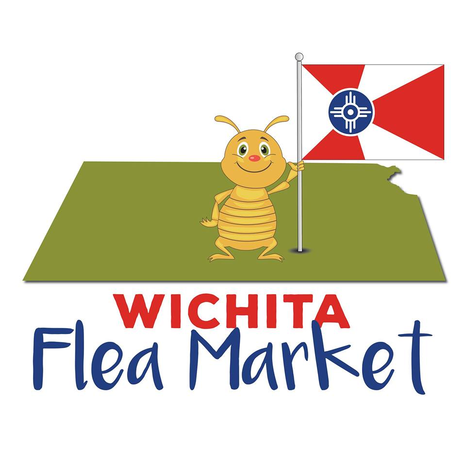 Wichita Flea Market