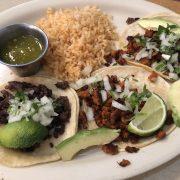 Mimi's OldTown Mexican Restaurant