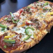 Coop's Pizzeria