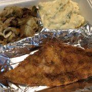 Korine's Soul Food