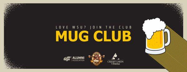 WSU Mug Club