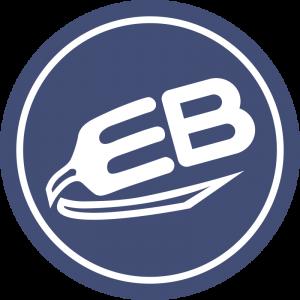 Wichita By E.B. Logo