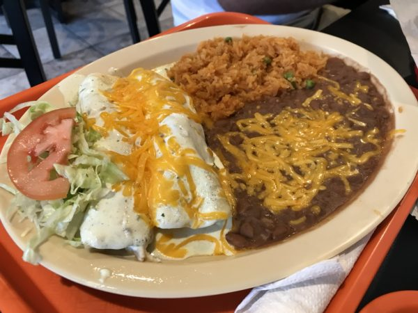 Paleteria La Reyna Revisited Wichita By E B