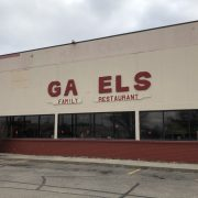 Gabel's Family Restaurant