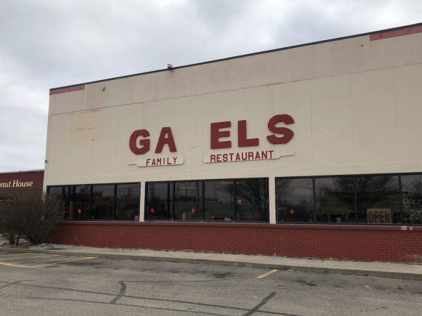 Gabel's Family Restaurant