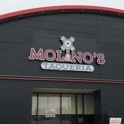 Molino's Taqueria