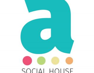 Azucar Social House
