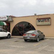Angela's Cafe & Cantina