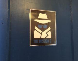 Wichita Room Escape