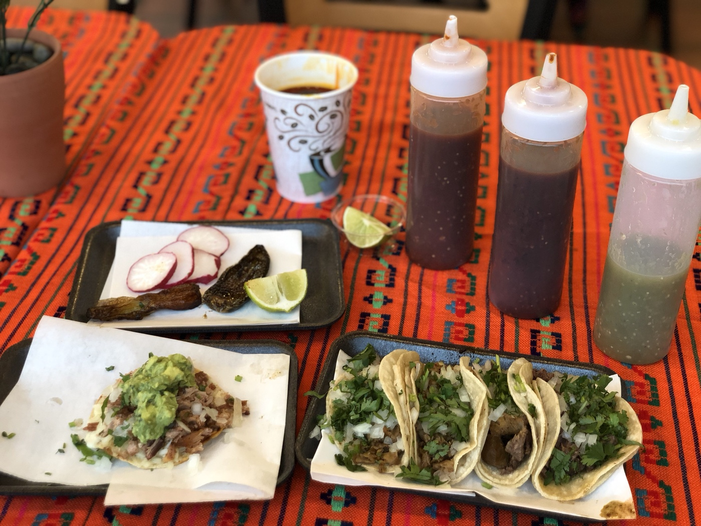 First Look At Taqueria La Chona A Must Try Mexican Restaurant Wichita By E B Cumbias viejitas pero bonitas para bailar cumbias para bailar cumbias para bailar toda la noche. first look at taqueria la chona a must