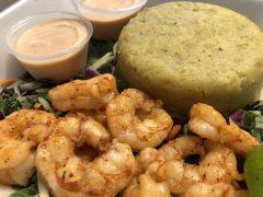 Antojitos Criollos - Caribbean Cuisine