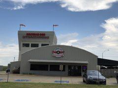 Hangar One Steakhouse